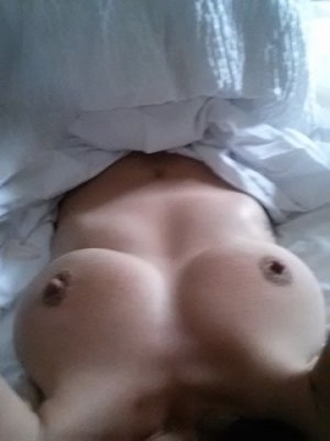 Lisanna latina call girl